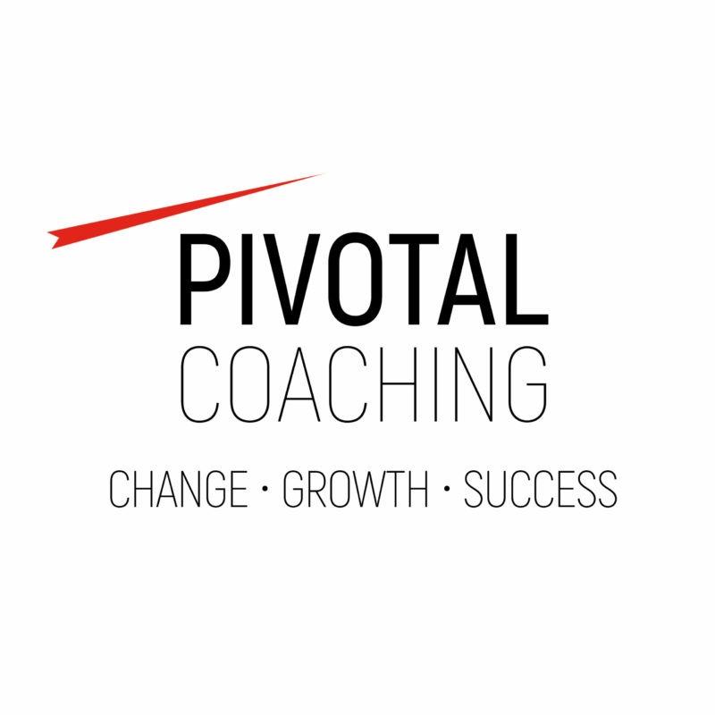 Pivotal Coaching